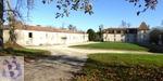 Vente Maison 11 pièces 800m² Les Coteaux du Blanzacais - Photo 7