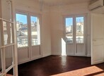 Vente Appartement 69m² Toulon (83000) - Photo 1