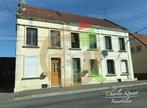 Sale House 4 rooms 73m² Auchy-lès-Hesdin (62770) - Photo 1