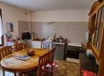 Sale House 5 rooms 150m² Cherisy (28500) - Photo 3