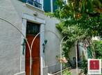 Sale House 255m² Grenoble (38000) - Photo 17