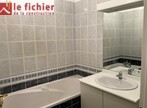 Location Appartement 4 pièces 93m² Grenoble (38000) - Photo 5