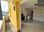 Vente Appartement 46m² Échirolles (38130) - Photo 1