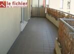 Location Appartement 4 pièces 92m² Grenoble (38000) - Photo 4