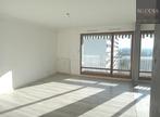 Location Appartement 4 pièces 90m² Grenoble (38100) - Photo 6