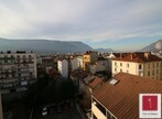 Sale Apartment 4 rooms 103m² Grenoble (38000) - Photo 9