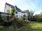 Vente Maison 10 pièces 274m² Bouvigny-Boyeffles (62172) - Photo 4