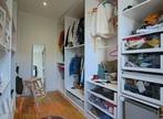 Vente Maison 15 pièces 478m² Lagnieu (01150) - Photo 25