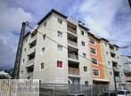 Vente Appartement 2 pièces 50m² Moufia - Photo 6