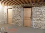 Vente Maison 4 pièces 145m² Marols (42560) - Photo 5