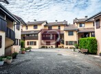Vente Appartement 7 pièces 123m² Thonon-les-Bains (74200) - Photo 2