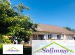 Vente Maison 5 pièces 100m² Saint-Genix-sur-Guiers (73240) - Photo 1