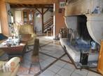 Vente Maison 10 pièces 320m² Vienne (38200) - Photo 12
