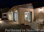 Vente Maison 5 pièces 152m² Parthenay (79200) - Photo 26