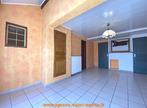 Vente Maison 6 pièces 145m² Montélimar (26200) - Photo 3