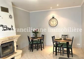 Vente Maison 6 pièces 129m² Oissery (77178) - Photo 1