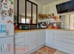 Vente Maison 7 pièces 150m² Veauche (42340) - Photo 6