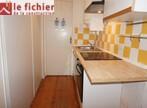 Location Appartement 2 pièces 27m² Grenoble (38000) - Photo 1