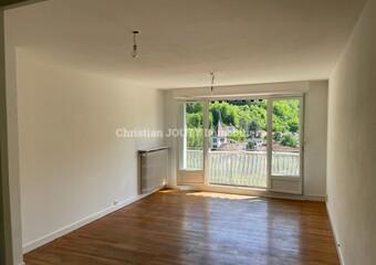 Location Appartement 5 pièces 90m² Gières (38610) - Photo 1