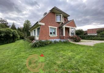 Sale House 8 rooms 125m² Beaurainville (62990) - Photo 1