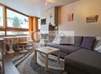 Vente Appartement 1 pièce 32m² Chamrousse (38410) - Photo 1