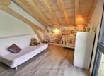 Sale House 5 rooms 150m² SÉEZ - Photo 5