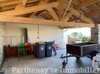 Vente Maison 6 pièces 166m² Parthenay (79200) - Photo 33