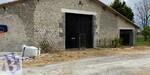 Sale House 5 rooms 124m² Blanzac-Porcheresse - Photo 26