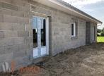 Vente Maison 4 pièces 109m² Tournus (71700) - Photo 9