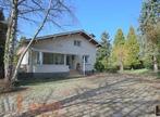 Vente Maison 10 pièces 327m² Unieux (42240) - Photo 2