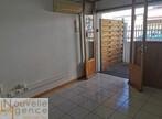 Location Bureaux 2 pièces 45m² Saint-Denis (97400) - Photo 1