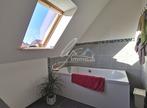 Vente Maison 5 pièces 123m² Douvrin (62138) - Photo 5