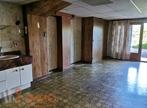 Vente Maison 6 pièces 132m² Vaulx-Milieu (38090) - Photo 21