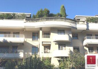 Vente Appartement 6 pièces 176m² Grenoble - Photo 1