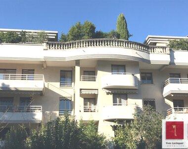 Vente Appartement 6 pièces 176m² Grenoble - photo