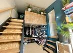 Vente Appartement 3 pièces 57m² Tourcoing (59200) - Photo 6
