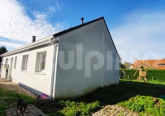 Vente Maison 5 pièces 90m² Gonnehem (62920) - Photo 1