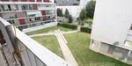 Vente Appartement 3 pièces 68m² Grenoble (38100) - Photo 13