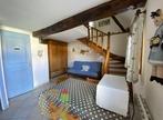 Sale House 9 rooms 262m² Proche d'Hesdin - Photo 4