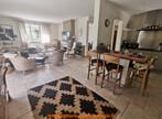Vente Maison 5 pièces 165m² Montélimar (26200) - Photo 4