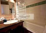 Vente Appartement 2 pièces 35m² Chamrousse (38410) - Photo 8