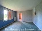 Vente Maison 4 pièces 83m² Pressigny (79390) - Photo 6