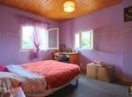 Vente Maison 9 pièces 160m² Yssingeaux (43200) - Photo 30