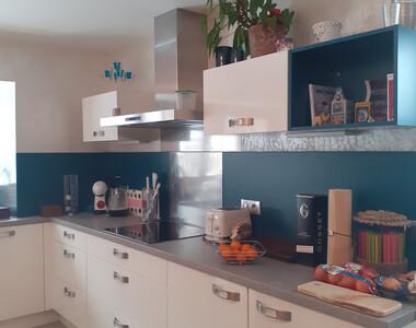 Location Appartement 68m² Saint-André-de-Boëge (74420) - photo