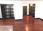 Location Appartement 2 pièces 70m² Saint-Gilles les Bains (97434) - Photo 4