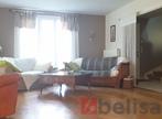 Vente Maison 9 pièces 200m² Olivet (45160) - Photo 4