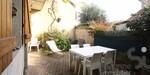 Vente Maison 6 pièces 113m² Grenoble (38000) - Photo 2