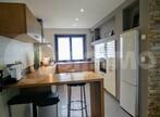 Vente Maison 5 pièces 85m² Billy-Montigny (62420) - Photo 2