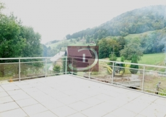 Location Appartement 3 pièces 98m² Draillant (74550) - Photo 1
