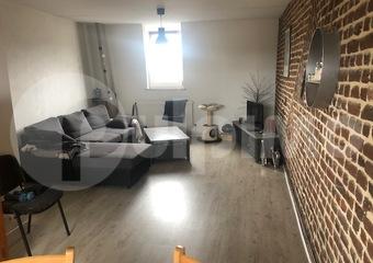 Location Appartement 3 pièces 60m² Hénin-Beaumont (62110) - Photo 1
